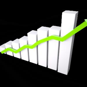 「決算期変更」は、企業・会計事務所双方に便利な選択肢