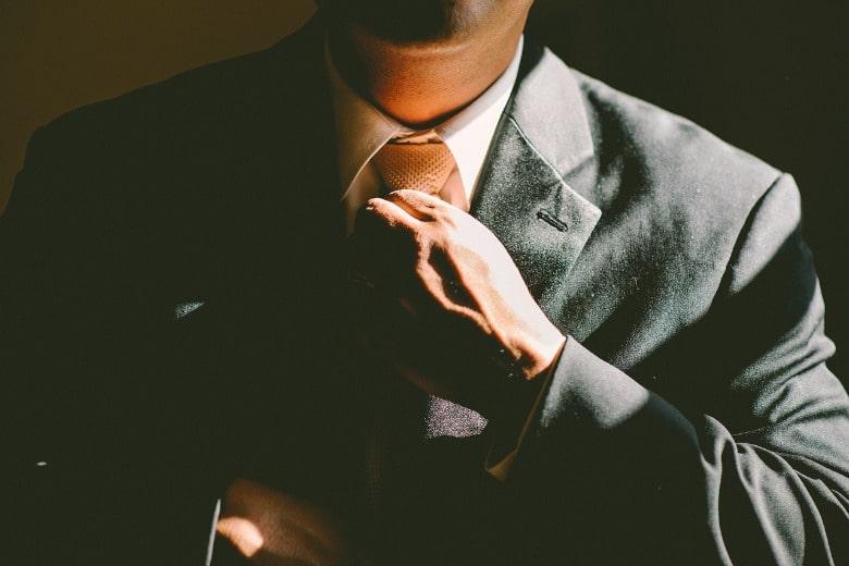 税理士の業務内容