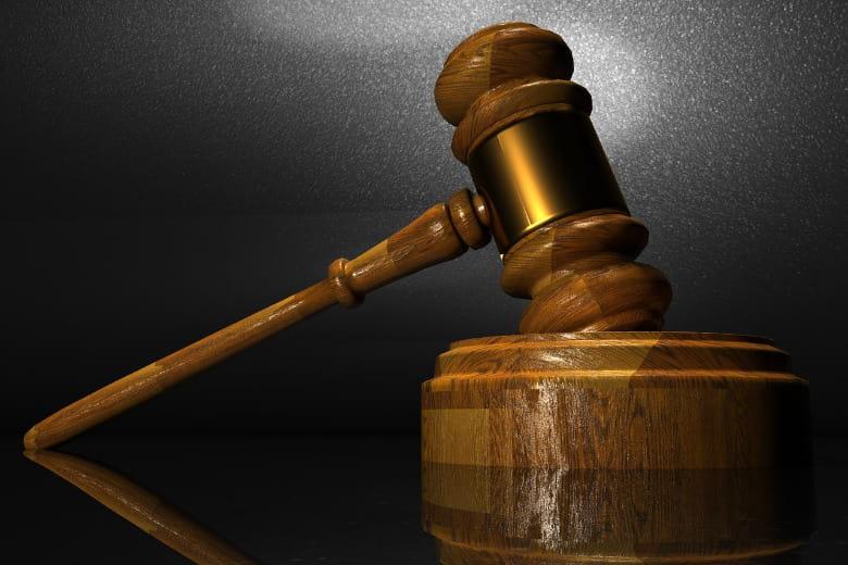 懲戒処分を受ける税理士は、意外と多い?