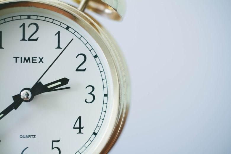 税理士試験合格に必要な勉強時間、合格基準は?