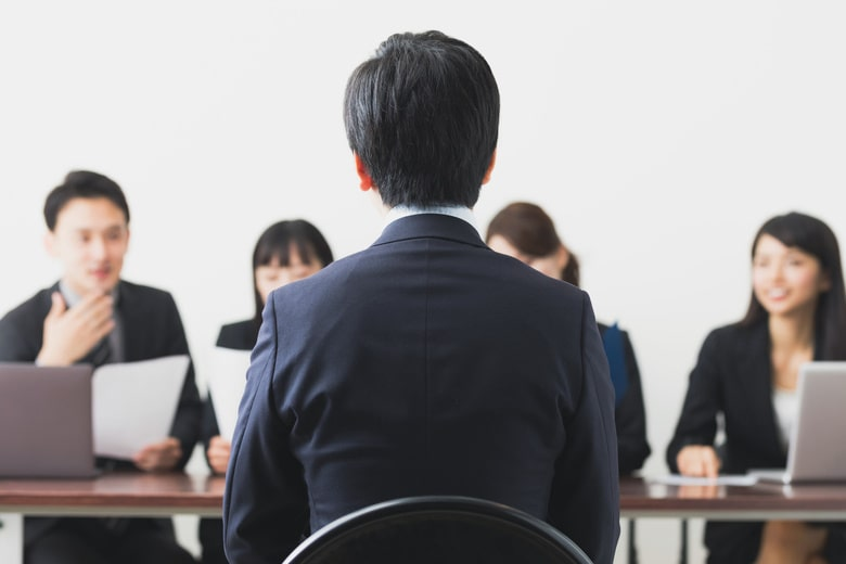 公認会計士の「就職状況」や「得意とする業務」について