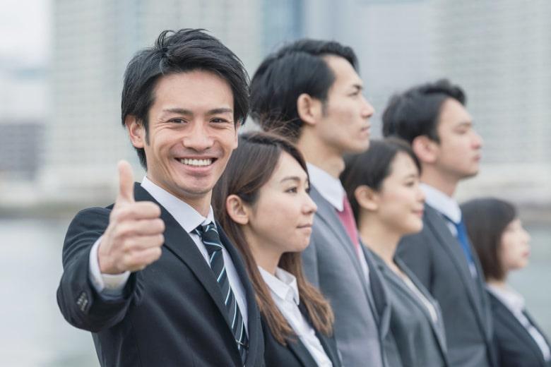 【税理士試験】社会人が働きながら合格するための効率的な方法