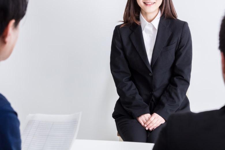 簿記検定合格者の「就職・転職」事情