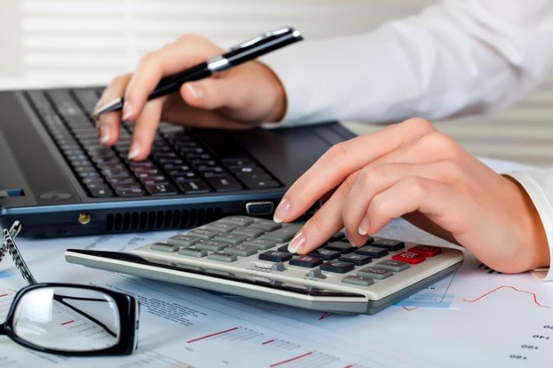 経理の仕事をするなら、知っておきたい「会計ソフト」