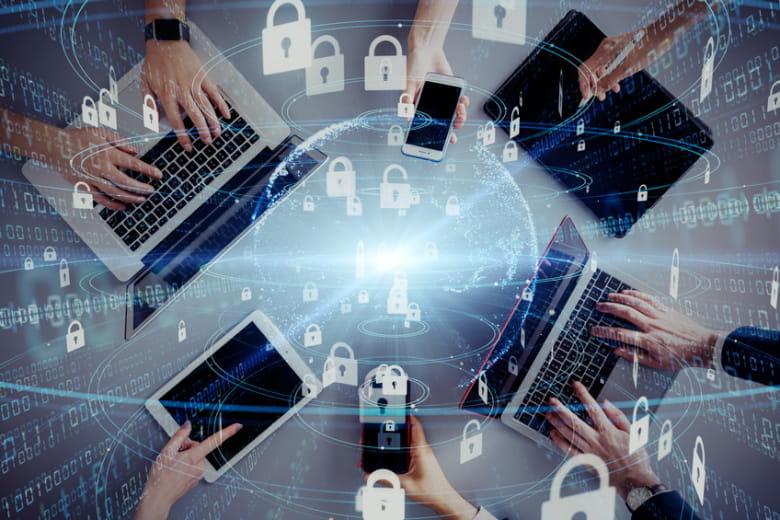 クラウド会計ソフトのセキュリティや動作安定性は大丈夫?