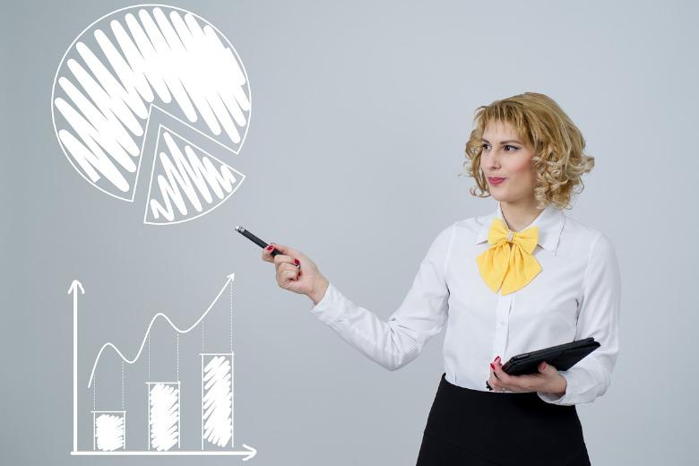 【個人向け】インストール型会計ソフト、シェア上位ソフトを徹底比較