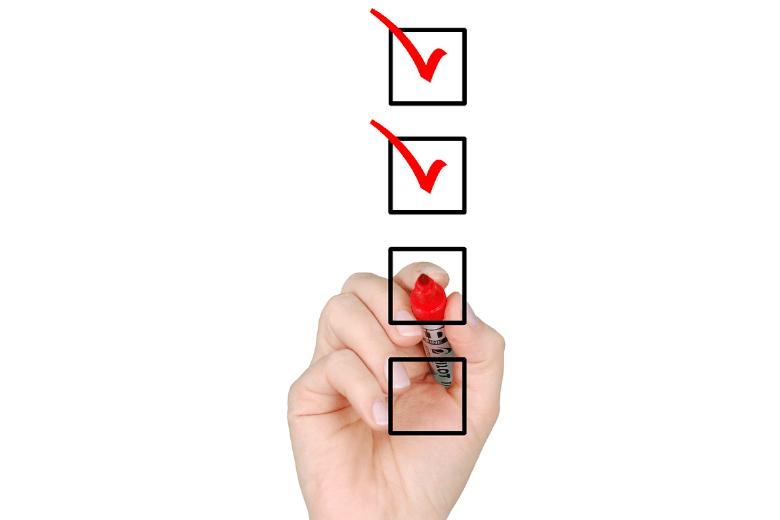 税理士と顧問契約する前、必ず確認しておきたい4つの事