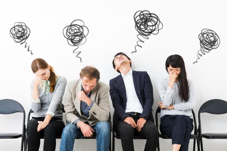 【税理士試験】税法科目の独学合格は諦めたほうが良い?