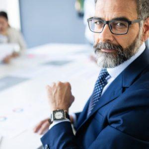 【クラウド会計ソフト】個人事業主向けシェア上位ソフトを徹底比較