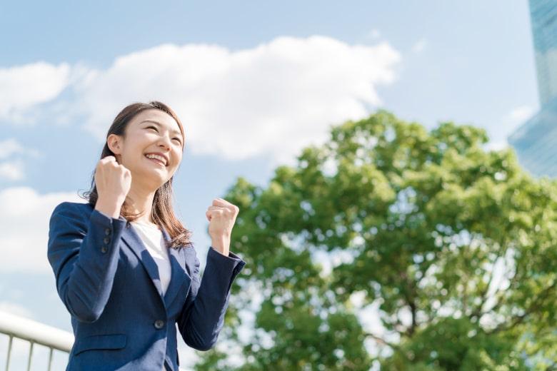 税理士試験「科目合格者」や「受験生」の就職先はどうやって決める?