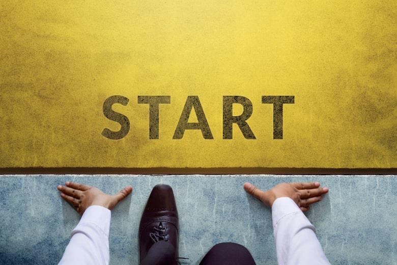 独立する前、会社員が必ず準備しておきたい事(リスク対策)