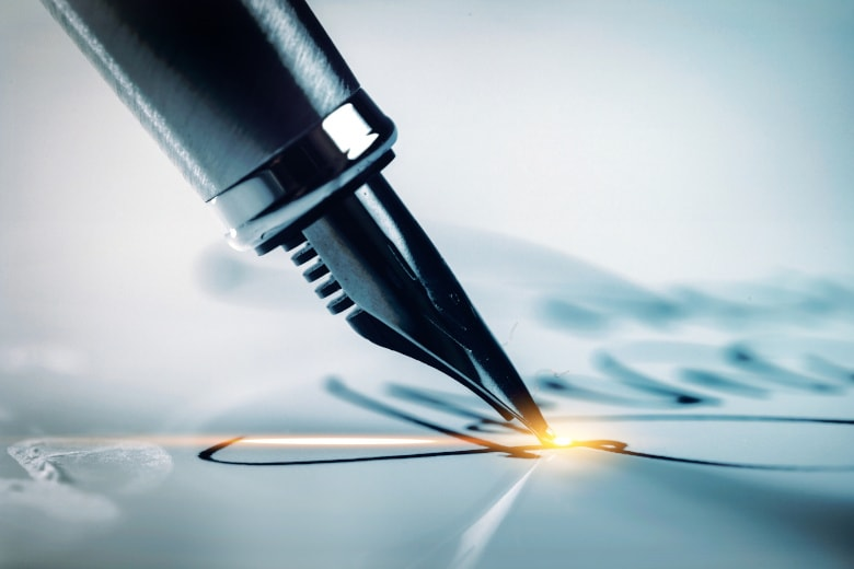 電子署名法とは?電子契約や、電子認証局などについて解説