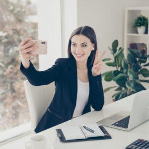 税理士事務所版「顧客満足度を上げる方法」
