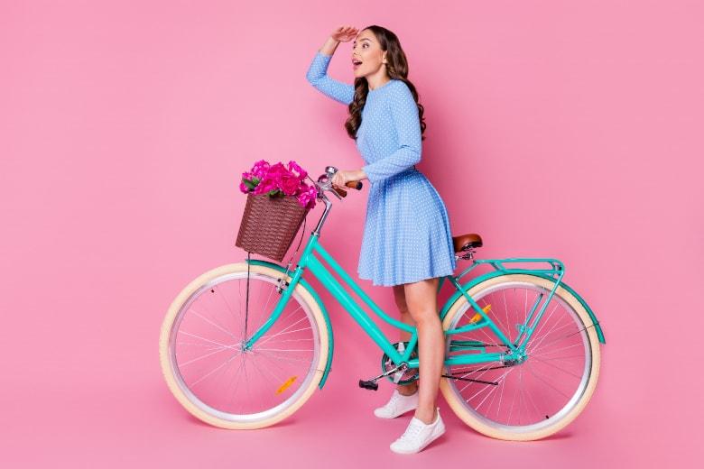 【自転車保険の加入義務化】対象地域や罰則、対策などを知っておこう