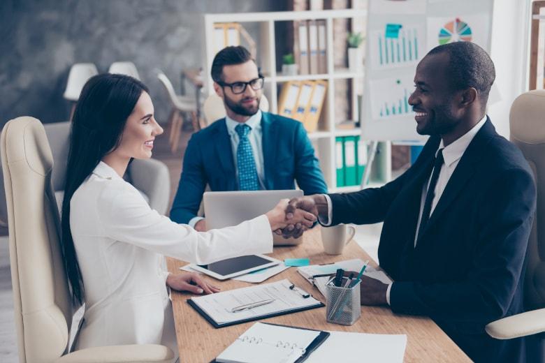 弁護士の転職先に「会計事務所」を選択するというのもひとつの方法