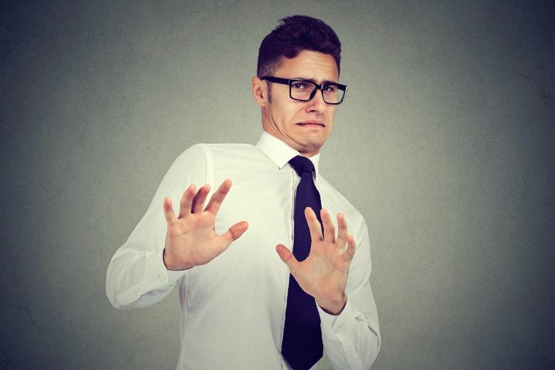 会計事務所職員が「集金・請求」を苦手とする原因とその対策