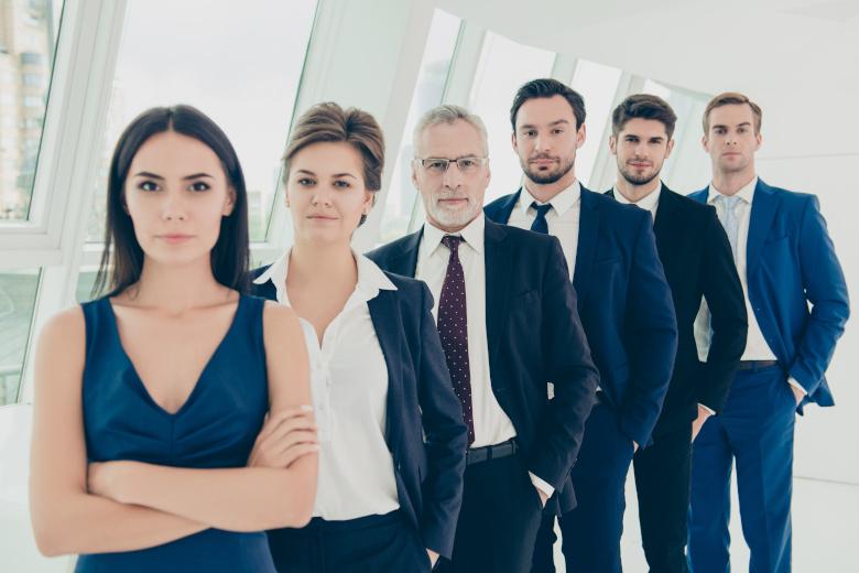 会社法について知りたいと思ったら、どの士業に相談すべきか?