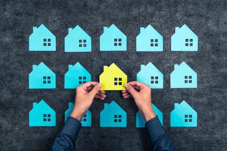 不動産所得の「事業的規模」って、一体どんな基準なの?