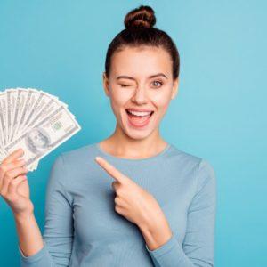 法人設立の際の「資本金」の考え方と決め方