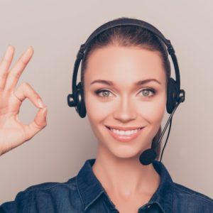電話対応で悩むなら、「電話転送・電話代行サービス」を検討しよう
