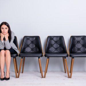 小規模事業者は、「人を雇うのは最終手段」と心得よう