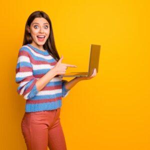 日商簿記がネットで受験できる?2021年度からの新試験方式を解説